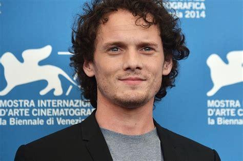anton yelchin buzzfeed quot star trek quot actor anton yelchin has died in a car accident