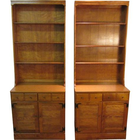 bedroom hutch 1000 images about furniture on pinterest early american