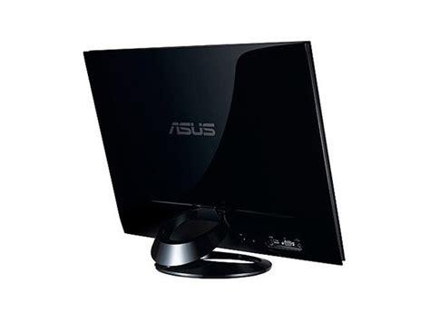Monitor Asus Ml229h by Asus Ml229h Monitor Asus ราคา ซ อ ขาย สเปค โปรโมช น