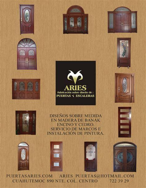 granero el mezquite puertas redondas de madera cool puertas las puertas