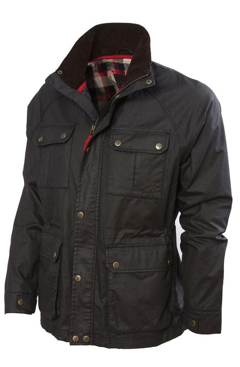 Mens Quilted Wax Jacket by 25 Best Ideas About Mens Wax Jackets On