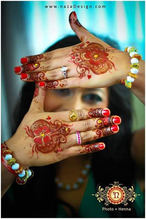 henna tattoos fort walton beach hire nazahenna henna artist in fort lauderdale