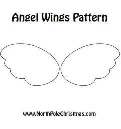 angel wing pattern related keywords amp suggestions angel