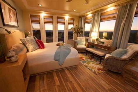 Million Dollar Bedrooms by Million Dollar View Bedroom Orange County By Matthew Creations