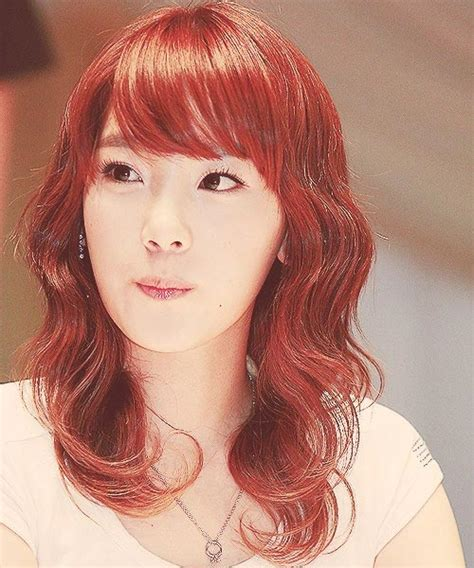 wedding hair red newhairstylesformen2014com best 25 korean hair color ideas on pinterest natural red