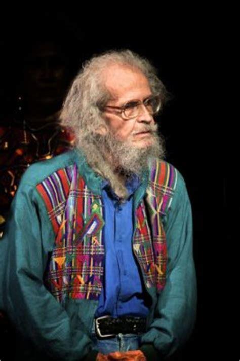 Biografia Efrain Ruales | biograf 237 a de efra 237 n recinos aprende guatemala com