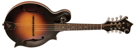 Mandolin Giveaway - the loar lm 375 mandolin giveaway red line roots