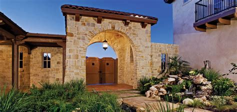 mediterranean home style what is the quot mediterranean quot home design style authentic