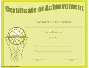 pin certificate template fake preschool diploma borders
