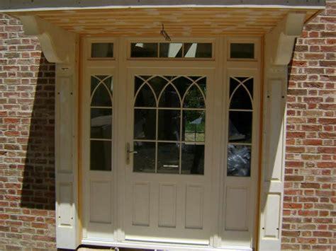 Front Doors Essex Essex Front Doors Cjs Exteriors