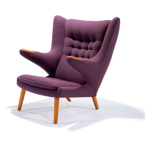 best mcm chair 17 best images about mcm furniture on pinterest