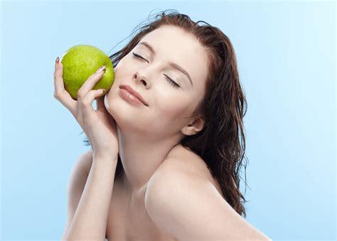 Memutihkan Wajah 15 cara memutihkan wajah secara alami dan cepat 100 uh