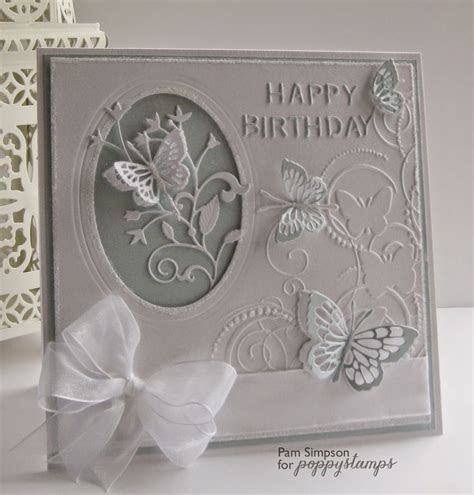 die cut cards for card 1000 images about die cut cards on handmade