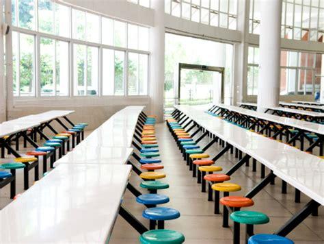 School Dining Room Names Mangiare A Scuola Non 232 Un Diritto Ma Un Percorso
