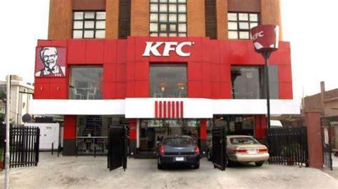 domino pizza ilupeju kfc shuts down business operations in lagos naijalife