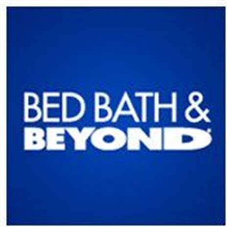 bed bath and beyond manager salary working at bed bath beyond glassdoor
