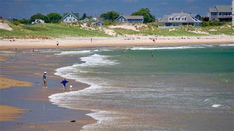 friendly beaches ri 10 best u s beaches for families 2015 cnn