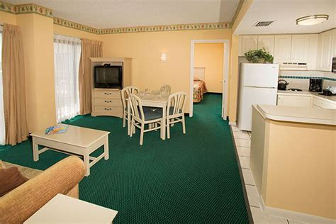 4 bedroom suites in orlando 4 bedroom hotel suites in orlando florida savae org