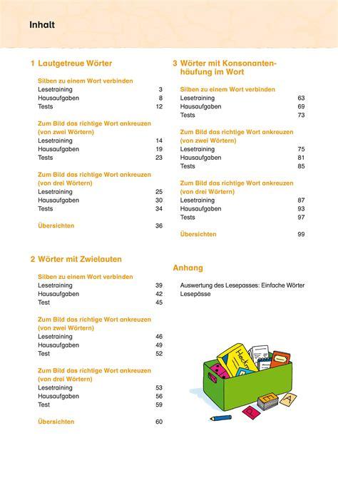 Geopolitics5 Paket 2 Ebook inklusionskiste der lesepass f 252 r starter einfache w 246 rter paket ebook