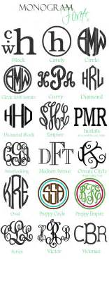 initial fonts for monogram monogram fonts for your paper projects can t wait to use these fonts photography