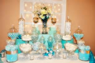 Cheap Flowers To Send How To Plan A Tiffany Blue Theme Wedding