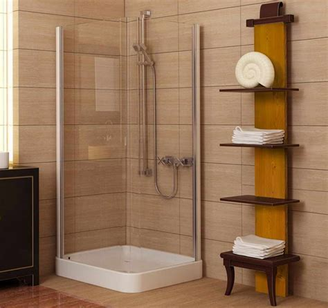 Popular Bathroom Designs by Bathroom Popular Bathroom Tile Ideas For Small Bathrooms