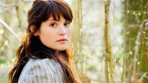 tess of the durbervilles bbc one tess of the d urbervilles