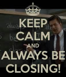 Nordstrom Home Decor keep calm and always be closing keep calm pinterest