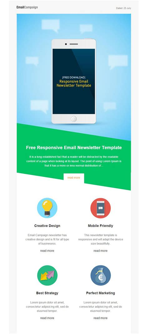 email template psd free free psd files and psd graphics freebies graphic