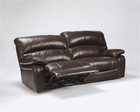 two seat recliner sofa 20 ideas of 2 seater recliner leather sofas sofa ideas