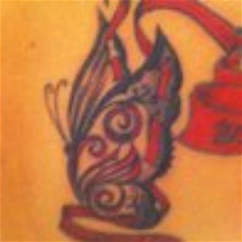 Yoni Tattoo Prices | yoni tattooing body piercing tattoo tarzana ca