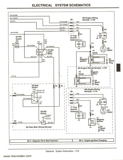825i wiring diagram 825i get free image about wiring diagram