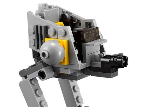 Lego 75130 Wars At Dp at dp 75130 lego wars 2016 im preisvergleich at dp