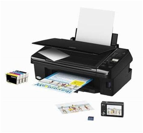software resetter printer canon mg2570 cara resetter epson tx110 tx111 secara software
