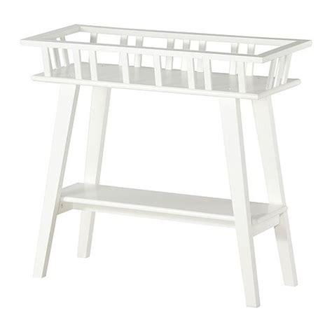 Mobilier De Jardin Ikea 861 by Lantliv Pi 233 Destal Ikea