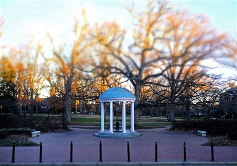 Unc Chapel Hill Mba Questions by Graduate School Announces Impact Award And Horizon Award