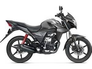 Honda Bike Price In Up Honda Cb For Sale Price List In India October