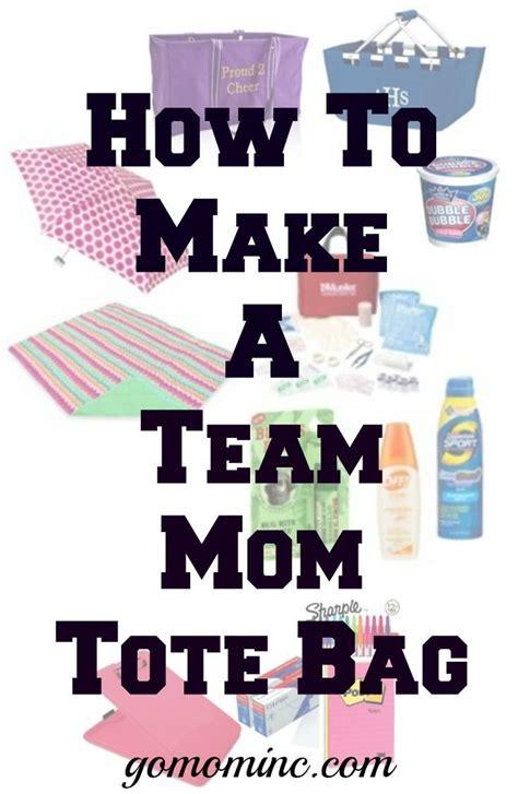 Best 25 Team Mom Ideas On Pinterest Cheer Beauty Hacks