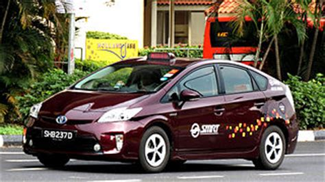 Call Comfort Cab by Taxi Companies In Singapore Taxi Cab Companies Taxi
