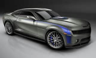 world best cars chevrolet camaro 2011 machine review
