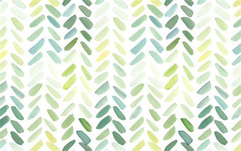 background pattern html code chevron screen wallpaper wallpapersafari