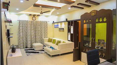 house interior design of mr madhu chaithra brigade