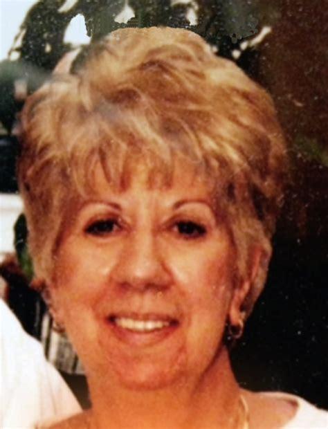 obituary for dolores r mianzo clark services