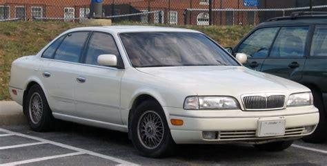 how cars engines work 1998 infiniti i navigation system file 94 96 infiniti q45 jpg wikimedia commons
