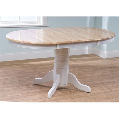 10 attractive picnic style kitchen table 850