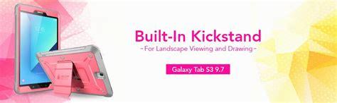 Casing Samsung Galaxy S3 M E supcase galaxy tab s3 9 7 quot unicorn beetle