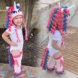 Get free pattern free unicorn crochet pattern