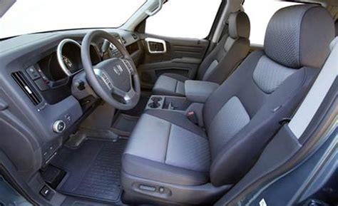 Ridgeline Interior by Honda Ridgeline Price Modifications Pictures Moibibiki