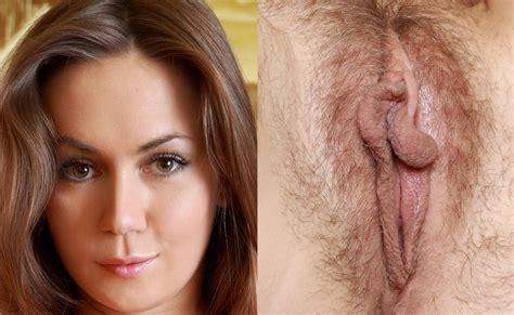 Mature Mom Sex Justimg Com