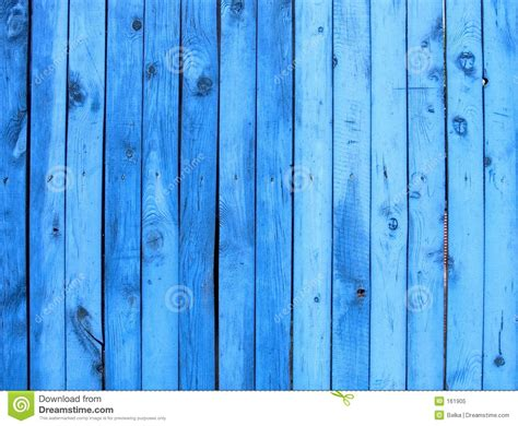 paint woodwork painted wood royalty free stock photo image 161905